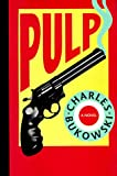 img - for PULP book / textbook / text book