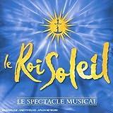 echange, troc Compilation, Multi Interpretes - Le Roi Soleil