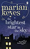Marian Keyes Brightest Star in the Sky