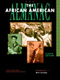 The African American Almanac