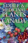 Edible &amp; Medicinal Plants of Canada