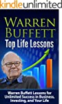 Warren Buffett: Top Life Lessons: War...