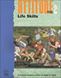 Attitude: Life Skills (Attitude Series)