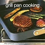 Grill Pan Cooking