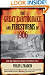 The Great Earthquake and Firestorms o...