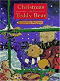 Christmas with Teddy Bears