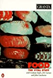 Granta 52: Food : The Vital Stuff (0140141138) by Coetzee, J. M.