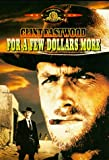 For a Few Dollars More (Widescreen) (Bilingual)