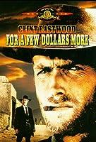 Eastwood Clint [Edizione: Germania]