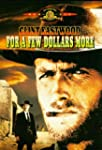 For a Few Dollars More (Widescreen) (...