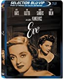 echange, troc Eve - Combo Blu-ray + DVD [Blu-ray]