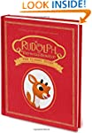 Rudolph the Red-Nosed Reindeer: The C...