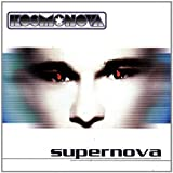 "Supernovavon ""Kosmonova"""