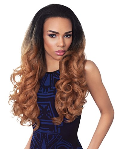 Outre-Synthetic-Hair-Half-Wig-Quick-Weave-Stunna