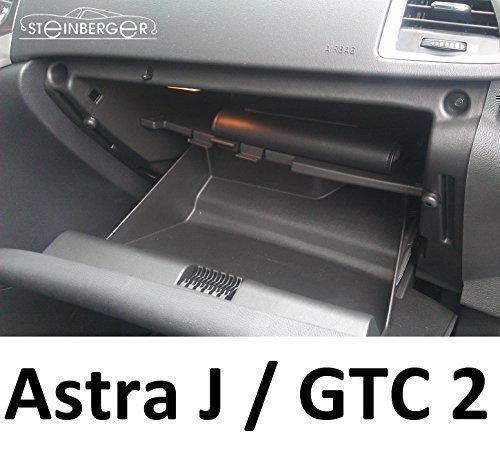 Original-Opel-Astra-J-Ablage-fr-Handschuhfach-2209707