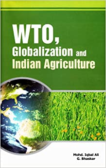 Globalization and wto