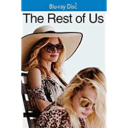 The Rest of Us [Blu-ray]