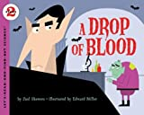 img - for A Drop of Blood (Let's-Read-and-Find-Out Science 2) book / textbook / text book