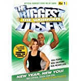 The Biggest Loser: The Workout New Year, New You [DVD]by ELEVATION