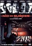 echange, troc Nid de guêpes - Édition 2 DVD