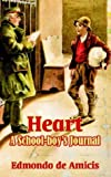 Heart: A School-boys Journal