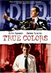 True Colors (Bilingual)