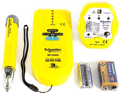 schneider-electric-rapitest-imt23010-diy-detector-kit