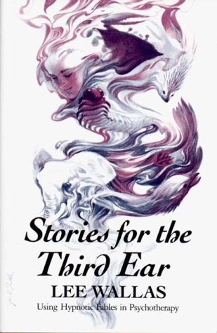 Stories for the Third Ear, LEE WALLAS