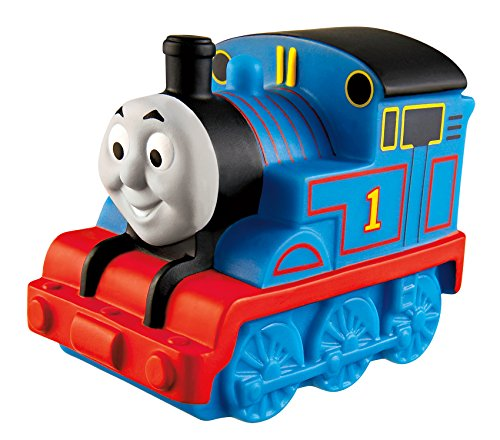 Fisher-Price My First Thomas The Train Thomas Bath Squirter Baby Toy