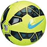 Nike Pitch EPL Soccer Ball