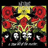 Incubus A Crow Left of the Murder... [CD + DVD]