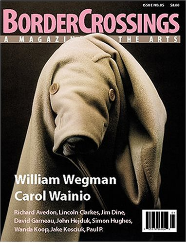 border-crossings-a-magazine-of-the-arts
