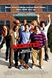 Accepted [Import]