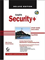 CompTIA Security+ Study Guide: Exam SY0-101