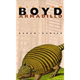 "Armadillo: Romanvon ""William Boyd"""