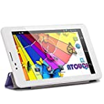 "android 4.2 phablet 7"" tablet pc 3G D..."