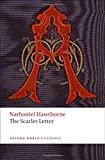 img - for The Scarlet Letter (Oxford World's Classics) book / textbook / text book