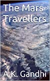 The Mars Travellers (English Edition)