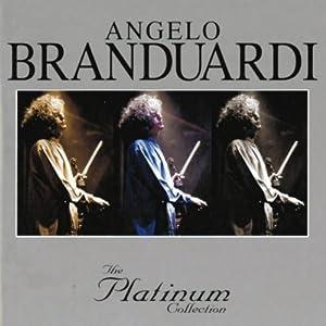 Angelo Branduardi In concerto