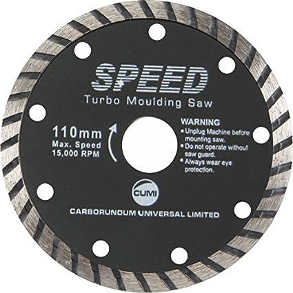 CUMI-Speed-Turbo-Moulding-Saw-(110-mm)