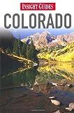 Colorado (Insight Guides)