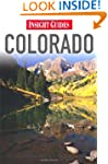 Colorado Insight Guide (Insight Guides)