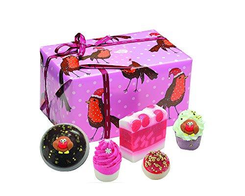 bomb-cosmetics-rockin-robin-gift-pack
