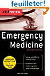 Deja Review Emergency Medicine, 2nd E...