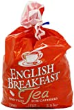 Imporient English Breakfast 1-Cup 1100 Teabags