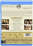 Image de Downton Abbey - Temporadas 1-3 (BD + Postales) [Blu-ray]