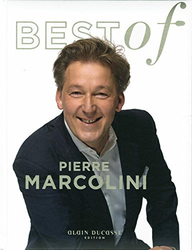 best-of-pierre-marcolini-by-pierre-marcolini-2015-10-22