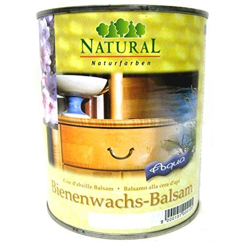 natural-bienenwachs-balsam-aqua-25-liter-in-weide
