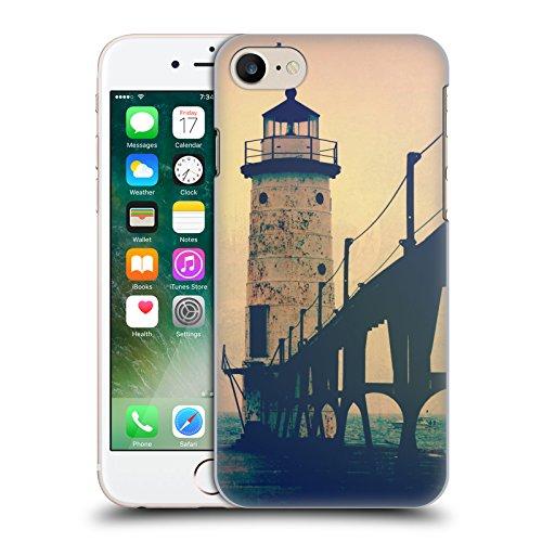 ufficiale-olivia-joy-stclaire-raggio-oceano-cover-retro-rigida-per-apple-iphone-7