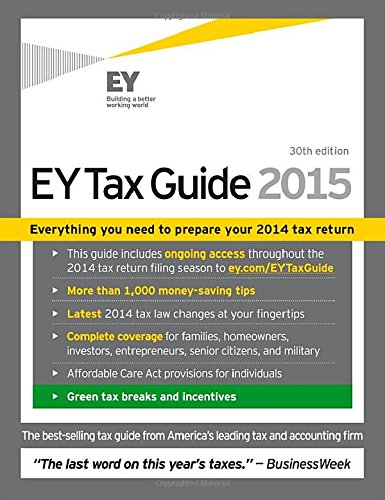 ey-tax-guide-2015-ernst-young-tax-guide